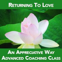 Appreciative Mutual Ministry Review