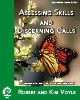 Assessing Skills and Discerning Calls: Congregation and Diocese/Conference/Synod Version